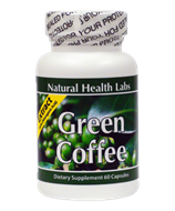 greencoffee