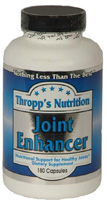 joint enhancer
