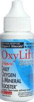 oxylift